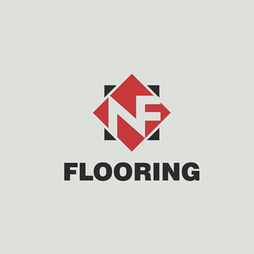 Picture of NF Flooring