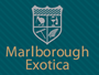 Picture of Marlborough Exotica 2016 Chardonnay - PALLET DEAL