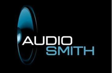 Picture of Audio Smith