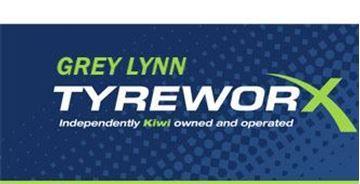 Picture of Grey Lynn Tyreworx