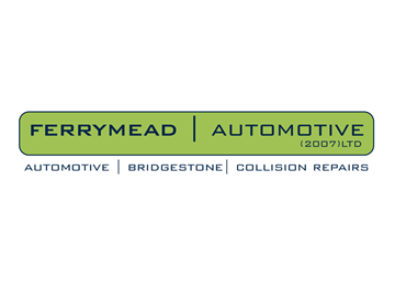 Picture of Ferrymead Automotive Services/Collision Repairs