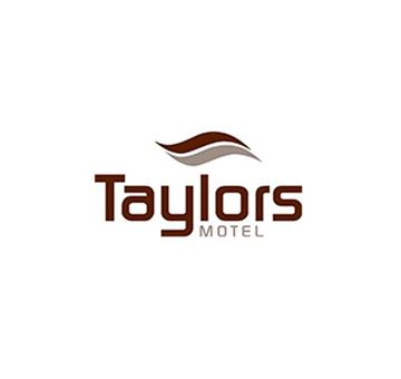 Picture of Taylors Motel