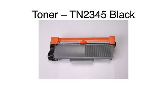Picture of TN2345 – Premium Compatible Toner
