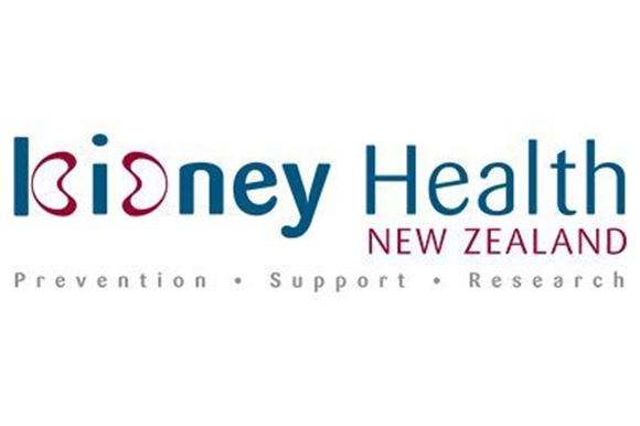 Picture of Donate to Kidney Health NZ