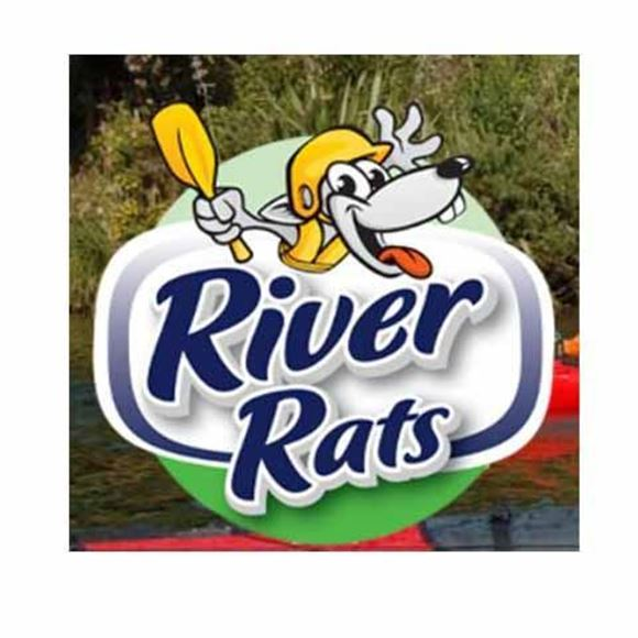 Picture of River Rats Raft and Kayak