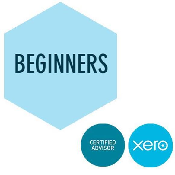 Picture of Beginners Xero Training Courses - North Shore Based