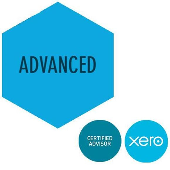 Picture of Advanced  Xero Training Courses - North Shore Based