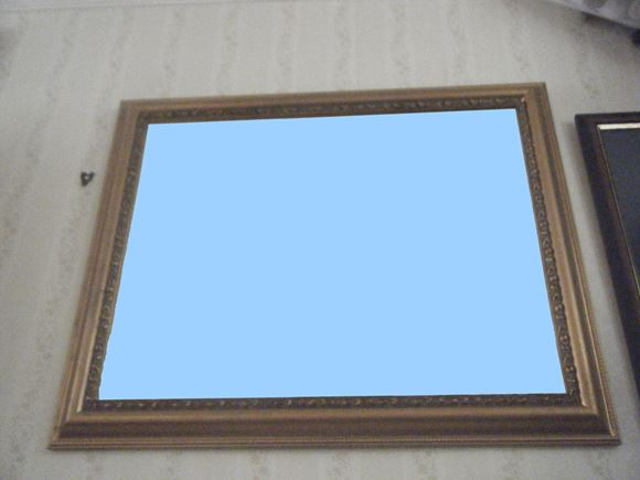 Picture of Mirror PB066