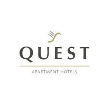Picture of Quest New Plymouth