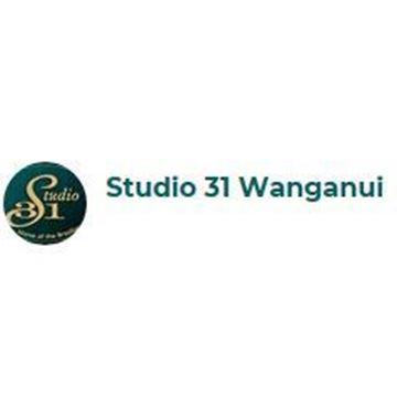 Picture of Studio 31