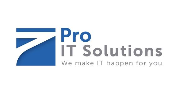 Picture of Pro IT Solutions