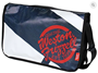 """Picture of Weston Frizzell 17"""" Laptop Bag - Various Designs"""