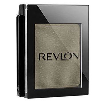 Picture of Revlon Colorstay Links Eye Shadow - 190 Moss