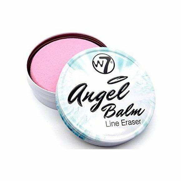 Picture of Angel Balm Line Eraser By W7
