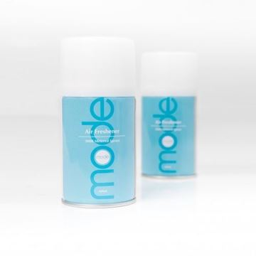 Picture of Mode Air Fresheners - Carton of 12 (Dispenser Refills)