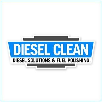 Picture of Diesel Clean - Diesel Solutions & Fuel Polishing