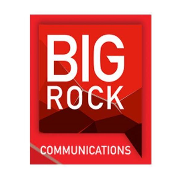 Picture of Big Rock Communications