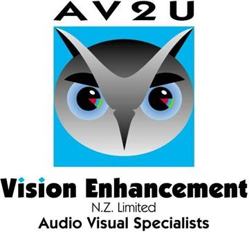 Picture of Audio & Visual Services - Short Term Lease Product Hire