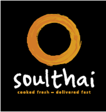Picture of Soul Thai Grey Lynn