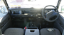Picture of 1998 Land Rover Defender