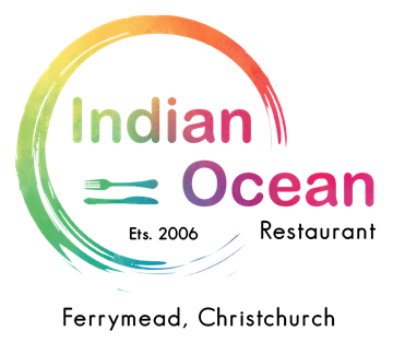 Picture of Indian Ocean Restaurant - $50 Voucher