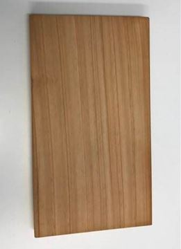 Picture of Small Timber Chopping Board