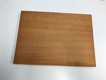 Picture of Medium Timber Chopping Board