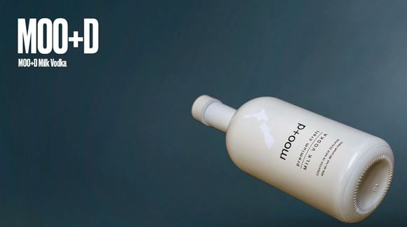 Picture of Exclusive Offer - Invest in the Premium Craft Spirit Industry