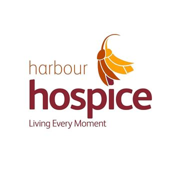 Picture of Harbour Hospice