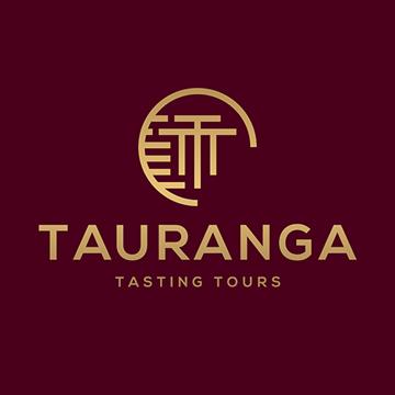 Picture of Tauranga Tasting Tours