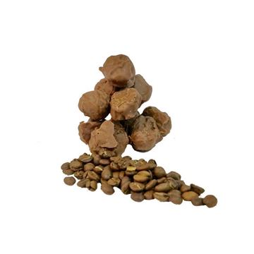 Picture of Colombian Coffee Truffles (Bag of 12)